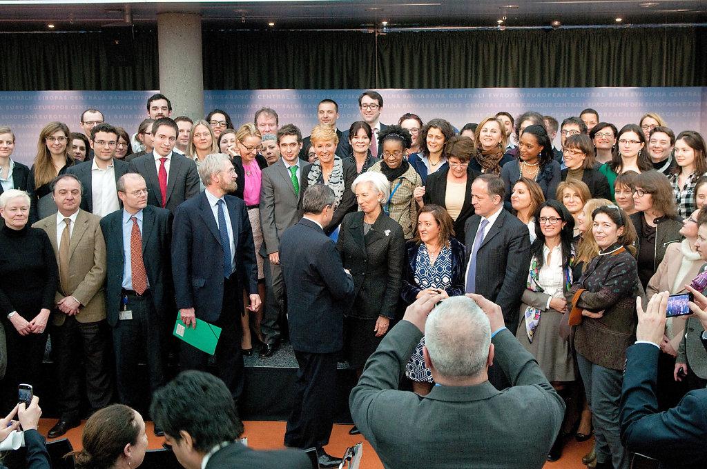 Lagarde-visit-ECB-02.jpg